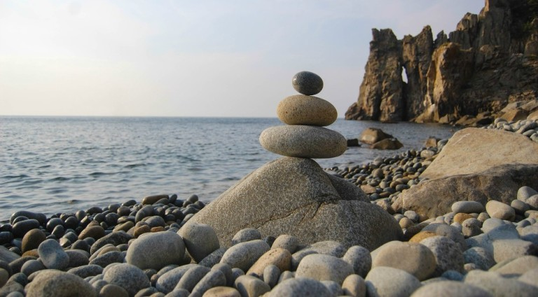 17 Beaches That Will Make You Go Loco…