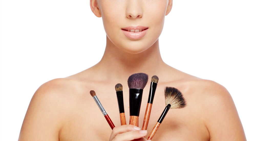 8 Beauty Tips For Beginners And Pro's!