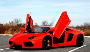 https://commons.wikimedia.org/wiki/File:Lamborghini_Aventador.jpg