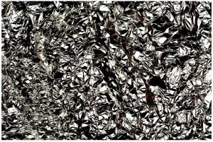 aluminum-foil-647222_1920