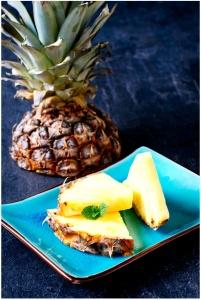 ananas-