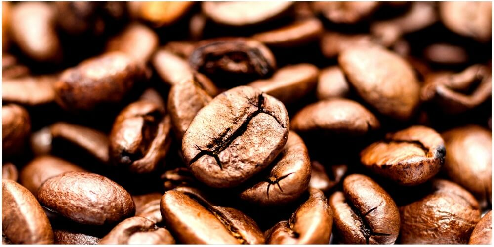 Top 5 Unusual Yet Delicious Ways To Make Coffee…