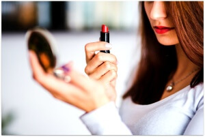 lipstick-79176