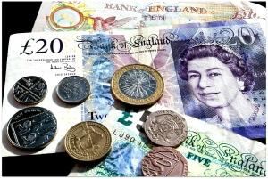 pound-4144