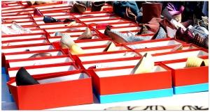 shoes-842339_