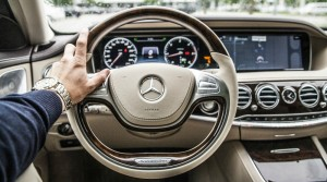 Luxury And Power: Top 10 Cars Men Want…