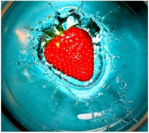 strawberry-843202_1920