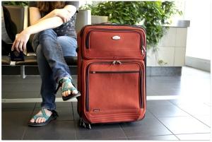 travel-778338