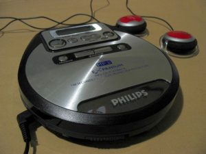 80's Technology Your Kids Won't Understand. See If You Remember Using #2?
