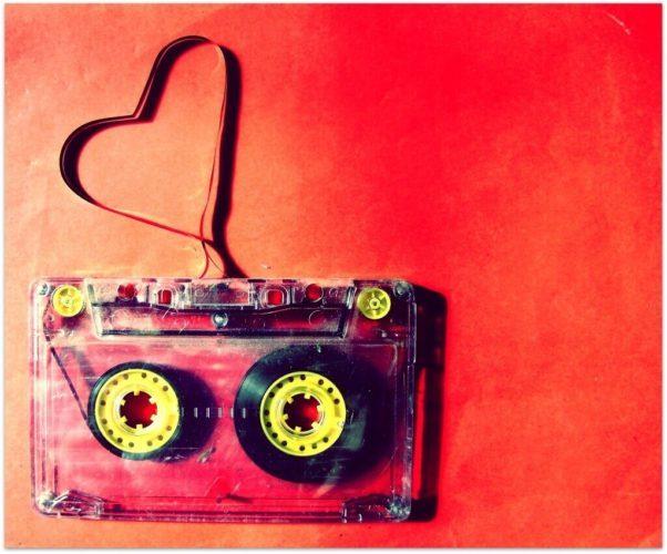 Cassette-1024x851