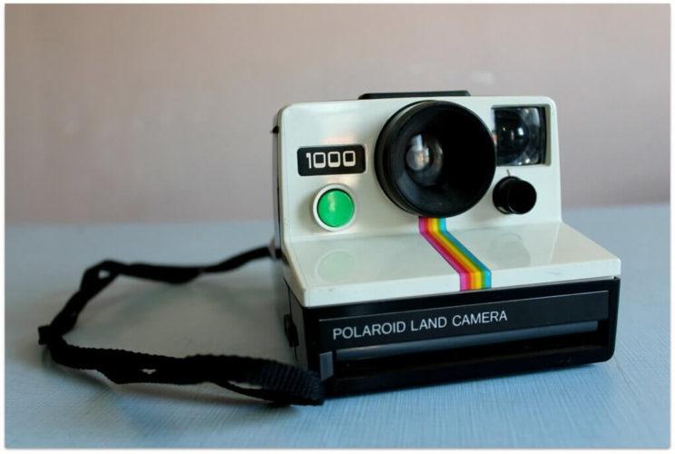 Polaroid-1024x688