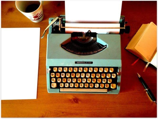 Typewriter-1024x772