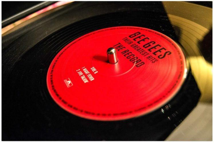 Vinyl-1024x685