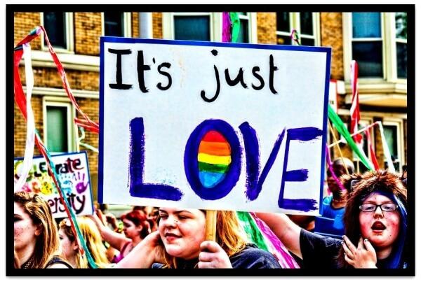 gay-pride-314659_960_720-e1461635666781