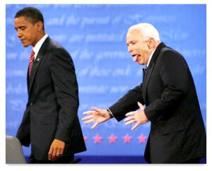 40 Crazy Funny Pictures Of Politicians Caught On Camera . # 1 Had Me Laughing Out Loud…