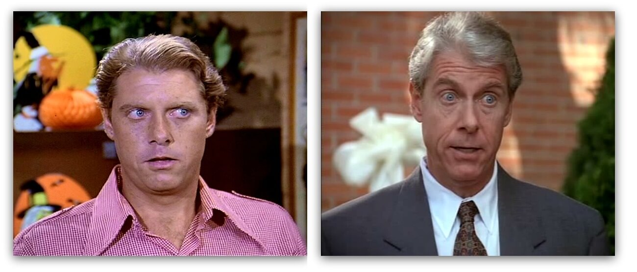Image creditImage credit
